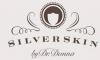 SilverSkinFaceCare.com