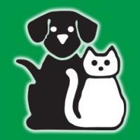 Animal Hospital of Grants Pass Logo