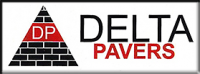 Delta Pavers LLC