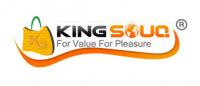 Kingsouq Logo