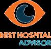 Best Hospital Advisor