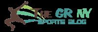 GRNYSports.com Logo