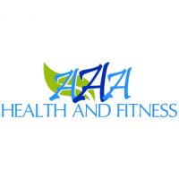 AAAHealthAndFitness.com Logo