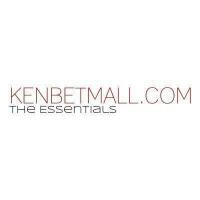 KenBetMall.com Logo