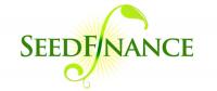 SeedFinance Corporation Logo