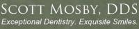Kingwood Family Dentistry Logo