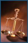 divorce attorney fort walton beach fl'
