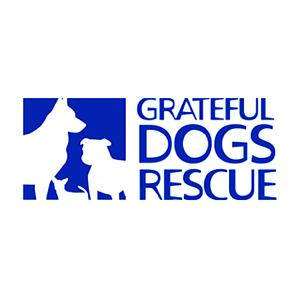 Grateful Dogs Rescue'