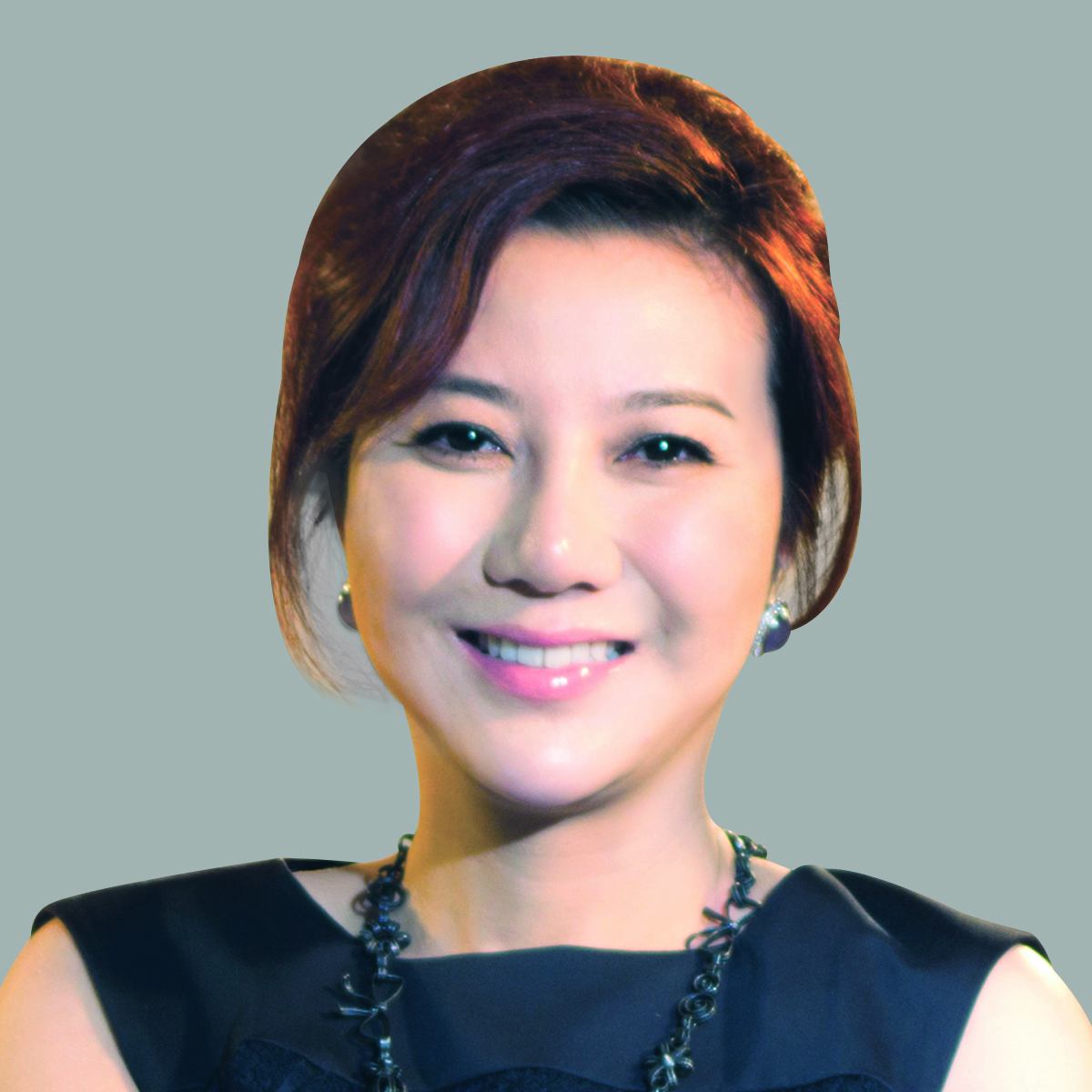 CSOFT International CEO Ms. Shunee Yee