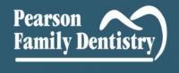 Pearson Family Dentistry Logo