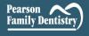 Pearson Family Dentistry