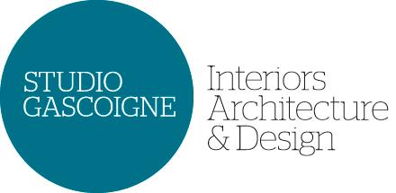 Company Logo For Studio Gascoigne'