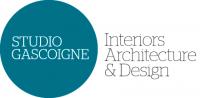 Studio Gascoigne Logo