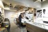 retail design architecture'