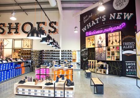best retail design'