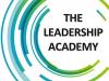 Leadership Academy'