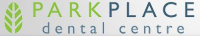 Park Place Dental Centre Logo