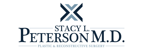 Stacy Peterson, MD Logo