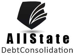Company Logo For AllstateDebtConsolidation'