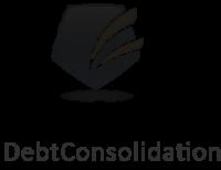 AllstateDebtConsolidation Logo