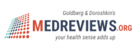 Logo MedReviews.org