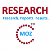 Company Logo For Researchmoz Global Pvt. Ltd.'