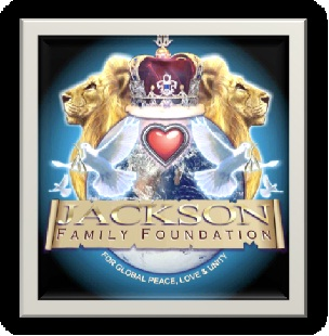 Jackson Family Foundation Logo