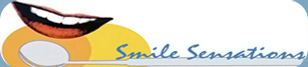 Smile Sensations Logo