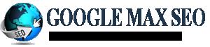 Company Logo For Google Max SEO'