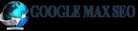 Google Max SEO Logo