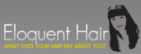 Eloquent Hair Co.