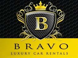 Bravo Rent a Car Dubai'