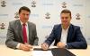 OctaFX announces partnership with Southampton FC - EPL Footb'