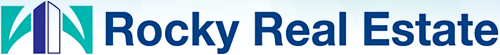 Rocky Real Estate LLC'