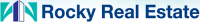 Rocky Real Estate LLC Logo