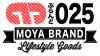 Moya Brand'