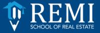 REMI School Logo