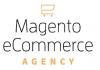 Company Logo For Magento eCommerce Agency'