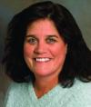 Jane Flanagan, PhD, CNP'