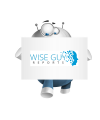 Company Logo For Wiseguy Research Consultant Pvt. Ltd.'