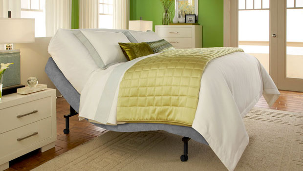 2015 Adjustable Bed Review Guide by The Best Mattress