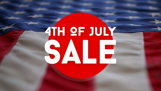 4th of July Mattress Sales Previewed by Best Mattress Brand