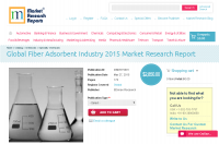 Global Fiber Adsorbent Industry 2015