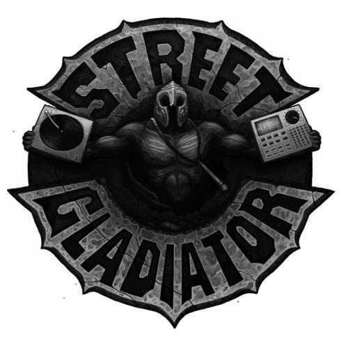 Street-Gladiator-Clear.jpg'
