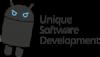 Company Logo For Unique Software Development LLC'