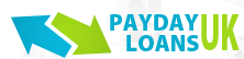 payday-loans-uk.org'