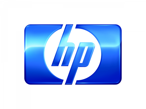 Company Logo For Hp printer Tech support number'