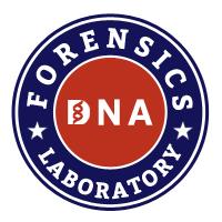 DNA Test for VISA Immigration'
