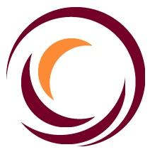 Company Logo For Verbat Technologies'