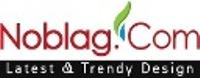 Company Logo For NOBLAG.COM'